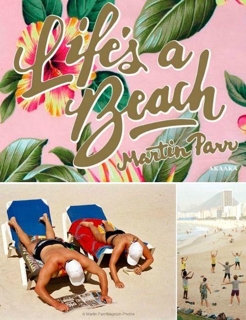 9 Beautiful Beach And Coastal Coffee Table Books