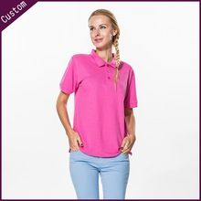 custom design clothes with polo collar for women  Best Buy follow this link http://shopingayo.space