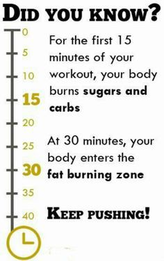 #fat #carbs #weightloss #workout #exercise #fitness #wellness #healthy #healthandfitnessapp #gym #cardios #fit #fitnessfreak #didyouknow #facts #dailyFacts   Did you know??
