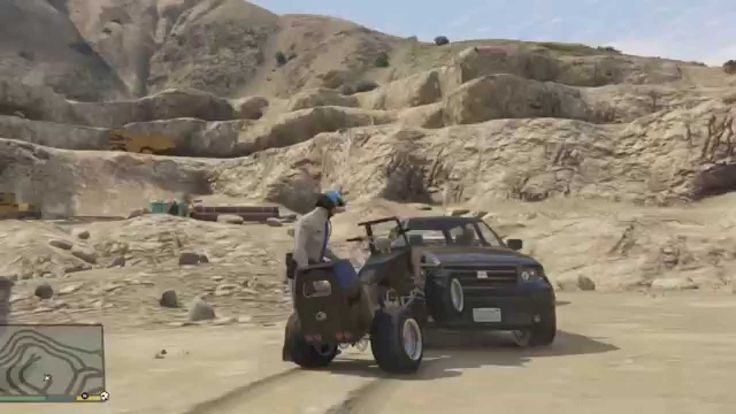 GTA 5: Officer TREVOR /Take The Bail Jumper To Maude's Place