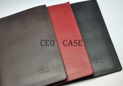 Lenovo yoga 2 Pro Pouch Light & slim Simple Envelope Case Sleeve Bag