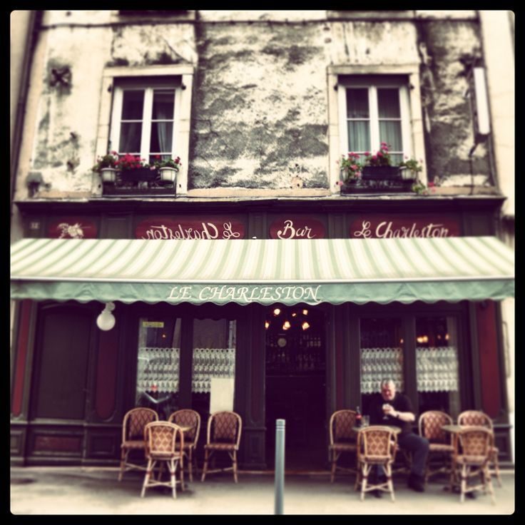 SAVOIR VIVRE ….. A FRENCH-ASTIC WEEKEND IN BOURGOGNE www.yayameventproduction.wordpress.com