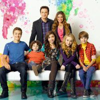 Girl Meets World's Trailer Is Finally Here! Check Out the Very First Footage and Try Not to Squeal. SQUEEEEEEE!!!!