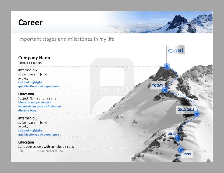 177 best POWERPOINT TEMPLATES images on Pinterest Templates - it powerpoint template