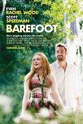 Barefoot (2014) csfd.cz