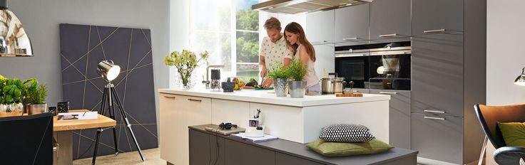 De 25+ mest populære idéer om Küche höffner på Pinterest | Höffner ...