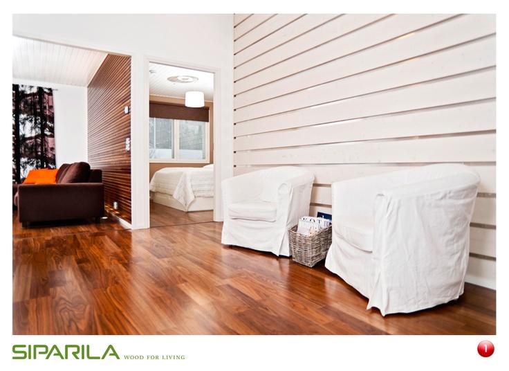 Re-pinnaa kuva ja osallistu Siparilan kuvalottoon 21.5. – 17.6.2012! Lisäinfoa Siparilan Pinterest-sivulta. Kuvassa: Retro-sisustuslauta.