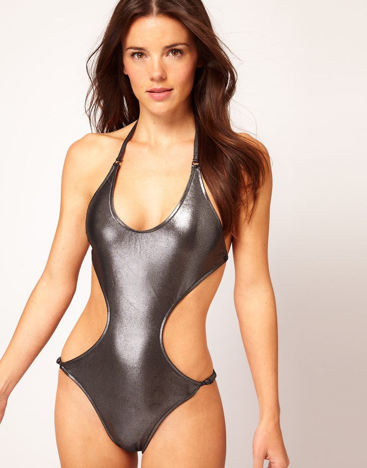 Women's bathing suit trends for summer chances are your swimsuit took a beating. After a couple of seasons, many bathing suits start looking a little worse for wear, especially if you don't have a salt system, which doesn't expose suits to harsh chlorine. That means it's time for you to go shopping and pick out a new style.