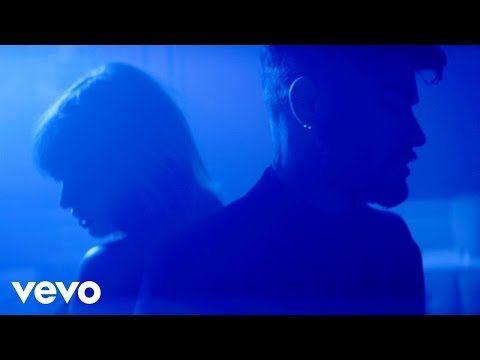 """In stile noir. Ecco come da programma il video perI Don't Wanna Live Forever, il singolo di Zayn Malik con la bravissima Taylor Swift…. il brano l'avevamo già analizzato qui, ed ora ci occupiamo del video musicale, che ha debuttato il 27 gennaio 2017. La canzone intitolata """"I Don't Wanna Live Forever"""" si conferma come ..."""