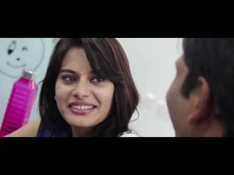 Corporate Karma Telugu Short Film 2017 With English Subtitles.FULL COMEDY SHORT FILM