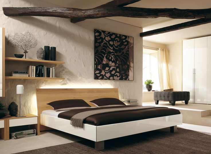 Marvelous Wooden And White American Bedroom Furniture Set Stylishly Home Interior Designs