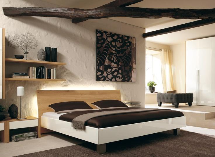 Design My Bedroom Unique Design Decoration