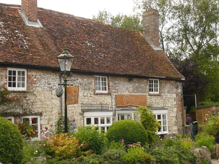 20 Best Ideas About Country Cottage On Pinterest Old