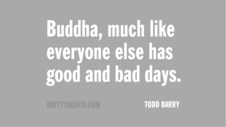 57 Best Images About Yoga Class Quotes On Pinterest