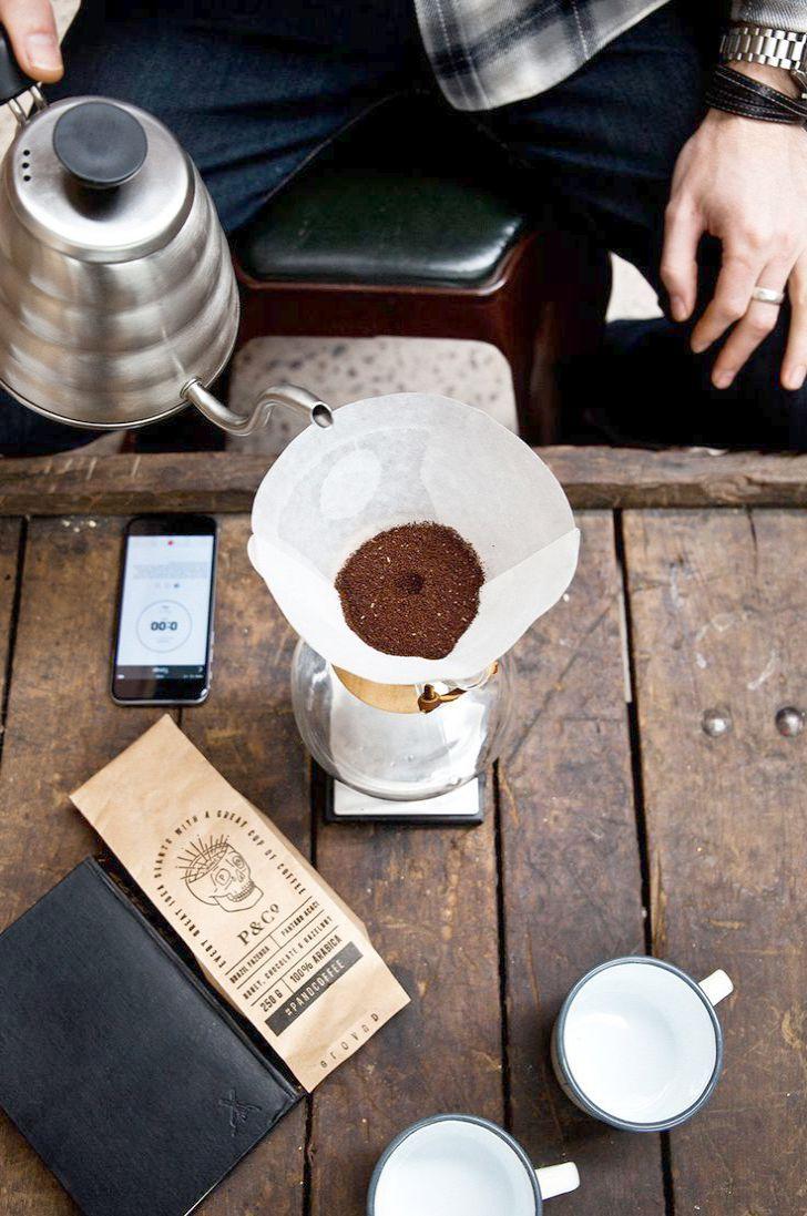 Coffee Heist Since Coffee Table Decor At Coffee Bean And Tea Leaf Hiring Soon Coffee Shops Near Me Map At Coffee Near Me Ca Coffee Recipes Food Coffee Roasters