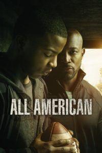 All American – Season 1 Episode 3 Watch Online Free
