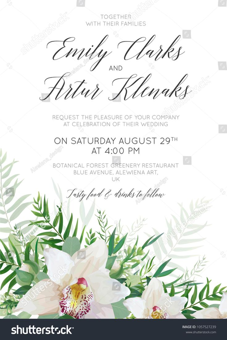 601 Best Wedding Invitations Illustrations Images On Pinterest