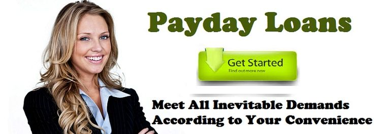 Monetary Assistance With Flexible Repayments
