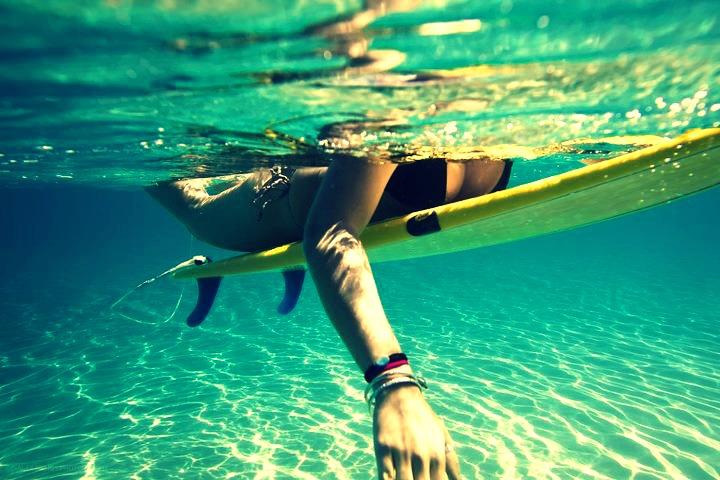 nice shotSurf Girls, Endless Summer, Beach Waves, Surf Up, Byron Bays, Sea, Surfers Girls, Beach Life, The Waves