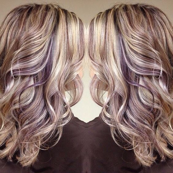 cool hair styles for best 25 eggplant hair colors ideas on plum 1810