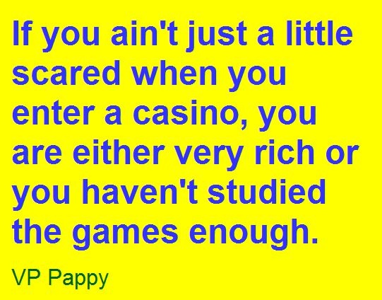 17 Best images about Gambling Quotes on Pinterest | Its ...