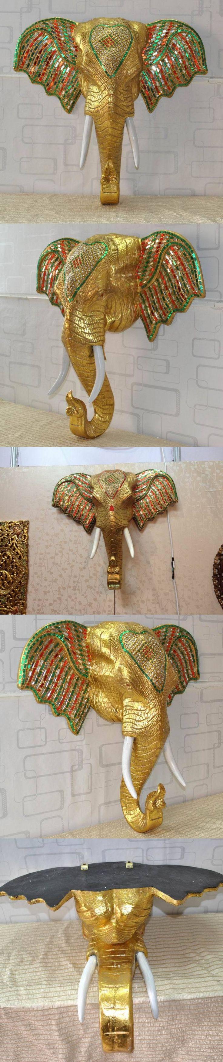 25 Best Ideas About Thai Elephant On Pinterest Colorful Elephant Thailand Elephants And