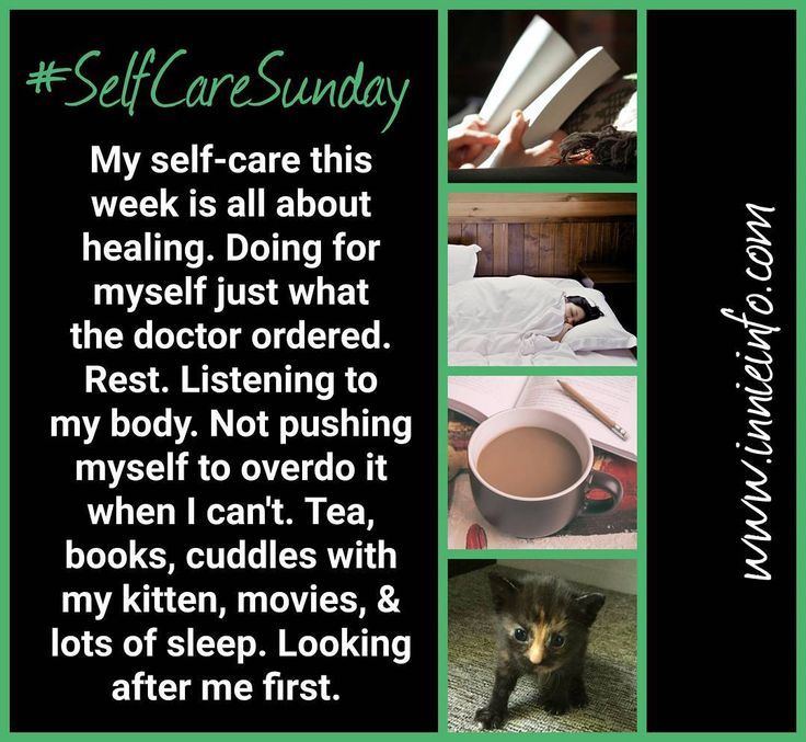 #SelfCareSunday - Week 6  Today my #selfcare (well most of this week actually) has been to listen to my #Doctor ... and to my body for once!  I've been #chronically_ill for a pretty long time now so when I have a rough trot I tend to just #push_through it & try to ignore the discomfort as much as I can & continue on as normally as possible.  This week however left me with little choice. After a month-long flare-up full of chest complications that won't budge my specialist put his foot down…