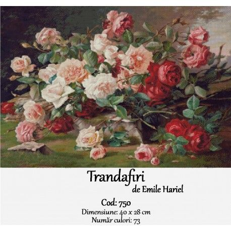 http://set-goblen.ro/flori/4248-trandafiri-de-emile-hariel.html