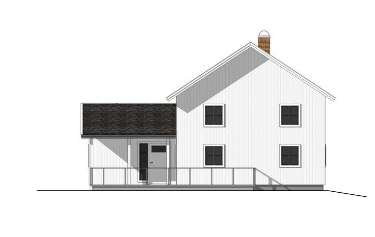 http://www.andersnordbyarkitekt.no/wp-content/uploads/2013/11/Kleppe-tilbygg-bygges%C3%B8knad-14022013_07.jpg