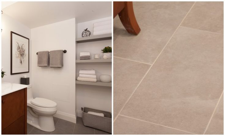 The 25 Best Heated Bathroom Floor Ideas On Pinterest Flooring Ideas In Floor Radiant Heat