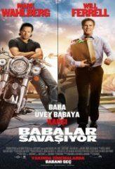 Babalar Savaşıyor – Daddy's Home 2015 Türkçe Altyazılı izle - http://www.sinemafilmizlesene.com/komedi-filmleri/babalar-savasiyor-daddys-home-2015-turkce-altyazili-izle.html/