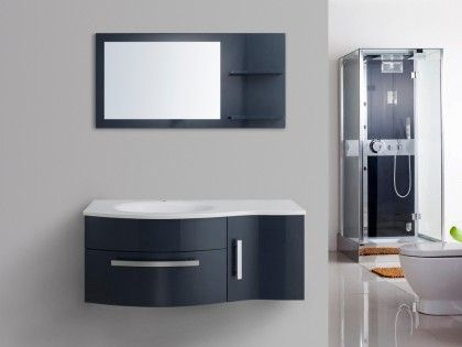 28 best Salle de bain images on Pinterest Bathroom, Acrylics and Apron