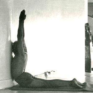BKS (Bellur Krishnamachar Sundararaja) Iyengar: Yoga Guru ...... #bksiyengar #yoga #yogaguru #iyengaryoga #yogafounder