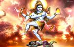 Worship to Divine Shiva: Lord of destruction and rebirth - StarWheel Astrology Blog  #Astrology