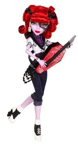 Image result for operetta core doll