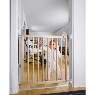£17.49 x2 for front and dining room doors