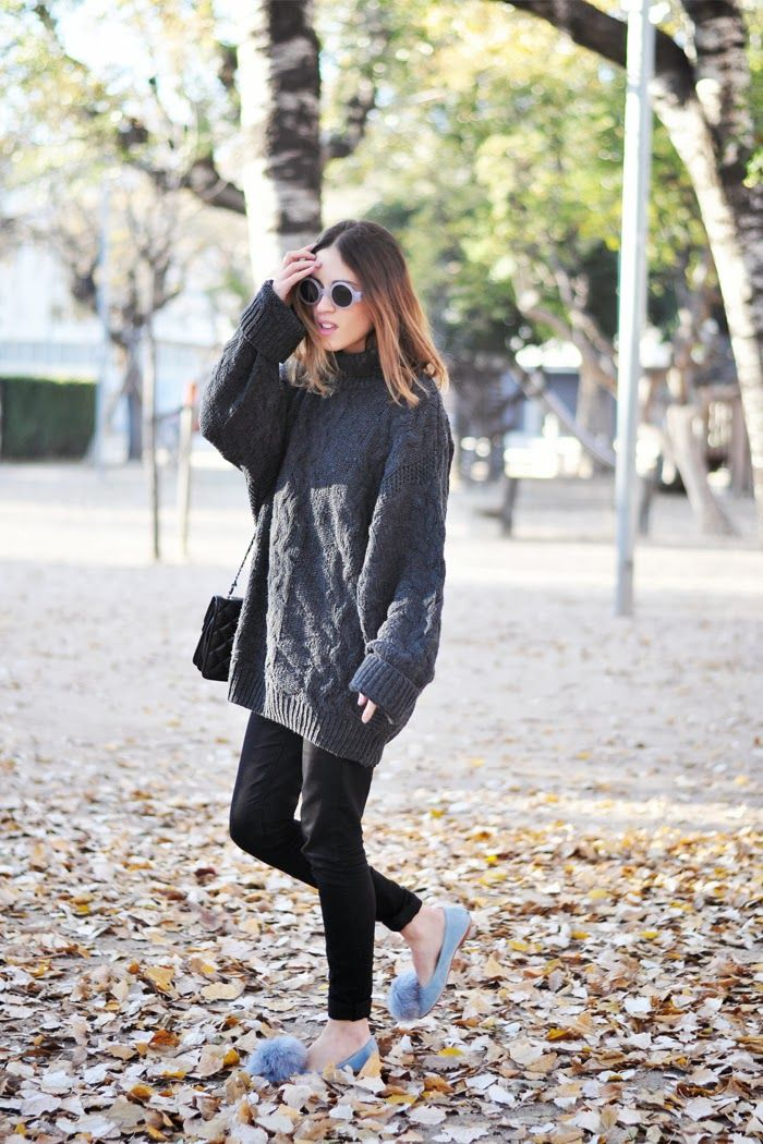 love it! Lively and simple casual outfits
