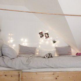 Lovely solebich einrichtung interior kinderzimmer kidsroom
