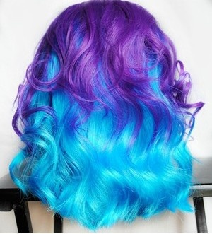 1000 Images About Colour Combo Turquoise And Purple On