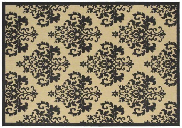 36 Best Images About Amazing Area Rugs On Pinterest Oriental Bobs And In Color