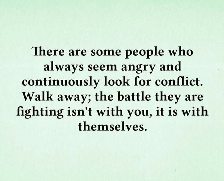 Quotes About Angry People: Best 25+ Angry People Quotes Ideas On Pinterest