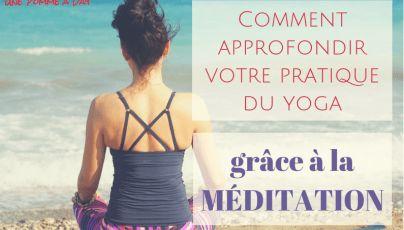 séance yoga facile de 15 minutes pour bien commencer la