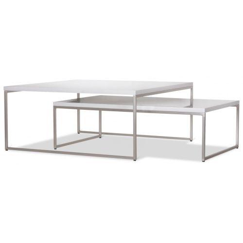 Furniture, Table, Vintage