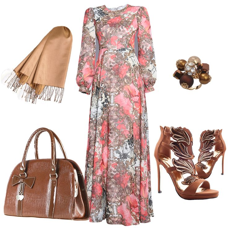 #Tesettür #Giyim #Kombinler İçin Bağlantıyı Ziyaret Ediniz.  Link: http://tofisacom.tumblr.com/post/146172191018/tesett%C3%BCr-giyim-kombinler
