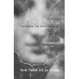 The Sallie House: Exposing the Beast Within (Kindle Edition)By Renée Pawlish