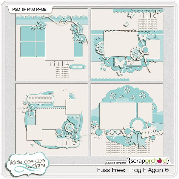 116 best Digi Layered Templates images on Pinterest Templates - free job card template