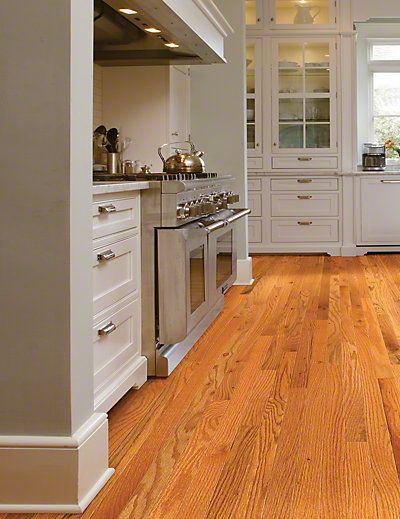 17 best images about wood you love these floors on for Anderson flooring