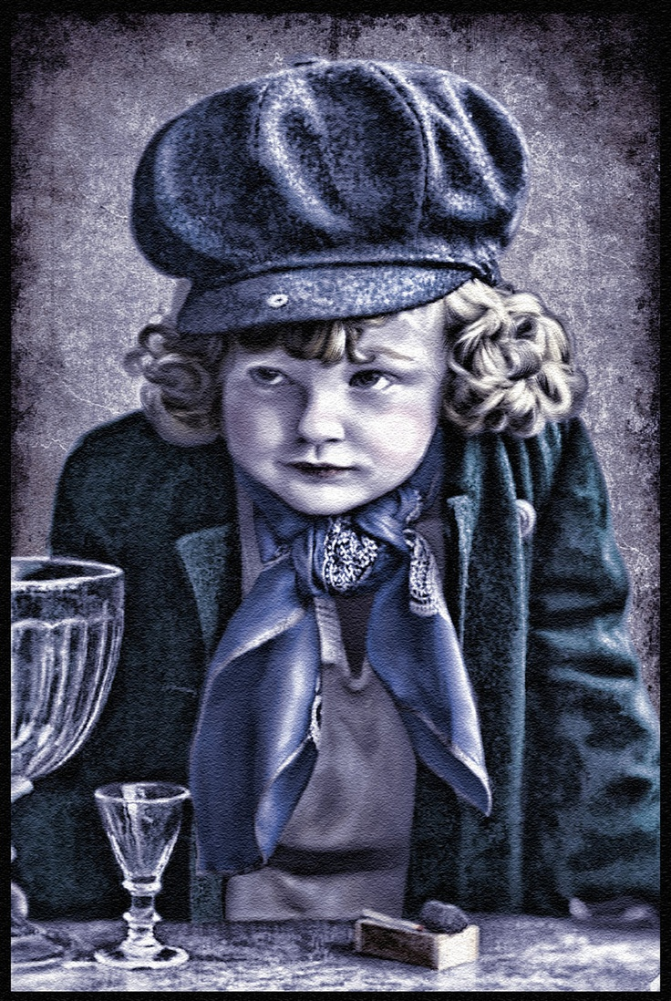 best images about oliver twist great oliver twist vintage by cherishedmemories digital art phot ipulation people