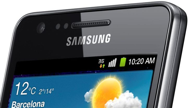 O2 unleashes Samsung Galaxy S2 ICS update | O2 has taken to its Twitter account to announce that the Ice Cream Sandwich update is now availble for its Samsung Galaxy S2-owning customers. Buying advice from the leading technology site