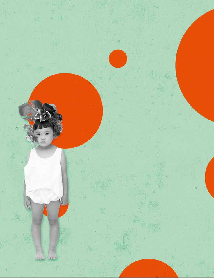 Franky Grow printemps-été 2013 | MilK - Le magazine de mode enfant